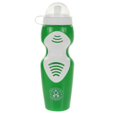 SPORTS WATER BOTTLE image