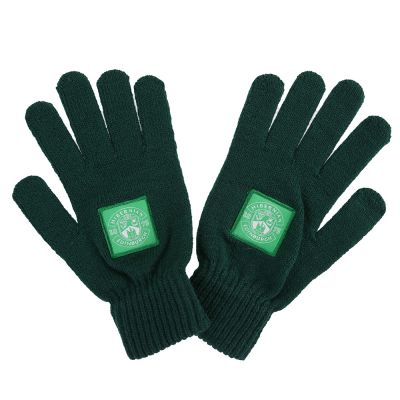 TAB GLOVES SMALL image