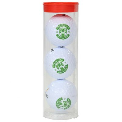 ULTRA GOLF BALLS 3 PACK image