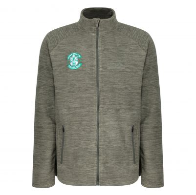 VERYAN FULL ZIP FLEECE SNR image