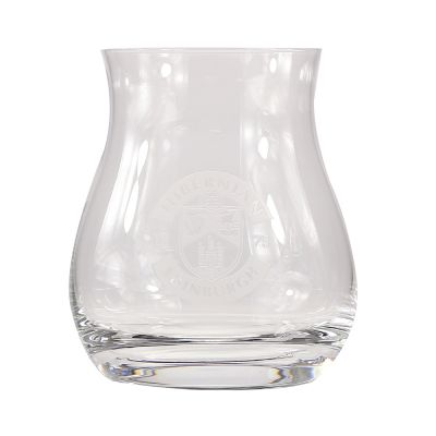 WHISKY GLASS image