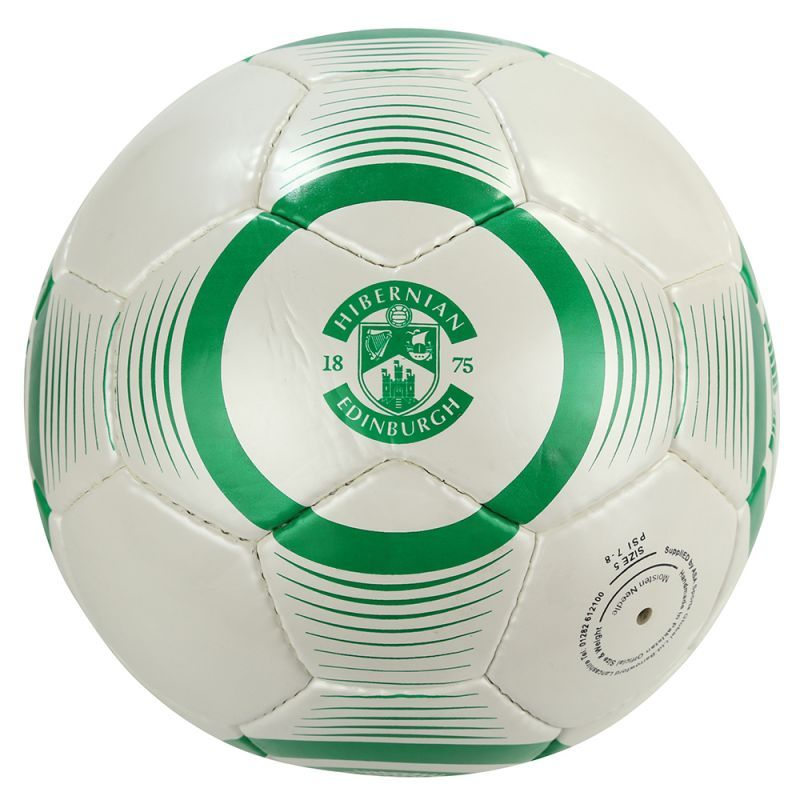 SIZE 3 FOOTBALL (PEARL)